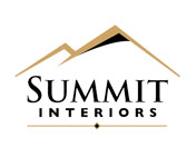 Seattle Carpet, Summit Interiors